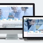 Ondamedia announces new digital healthcare resource