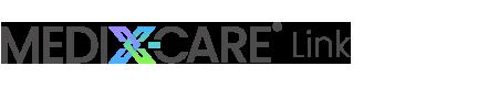 Medix-Care link logo