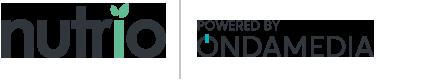 Medix-Care nutrio logo