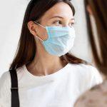 Ondamedia implementiert die MEDIX-CARE Lösung ClinXIdent in Helios Kliniken in Deutschland