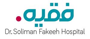 Logo Dr Soliman