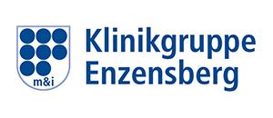 Logo Enzensberg