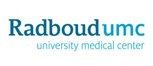 Logo Rdboudumc