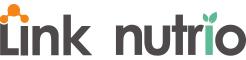 logo small link nutrio