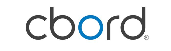 Logo cbord