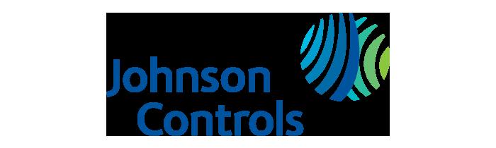 Log johnson-control