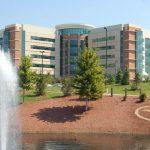 First US hospital group implements MEDIX-CARE platform