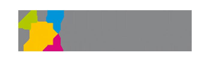 Hospedia Logo