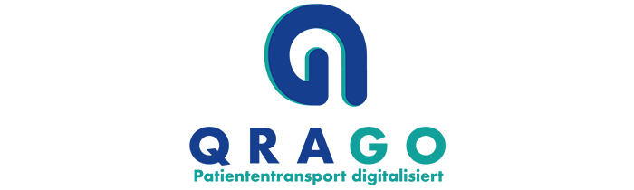 Qrago Logo