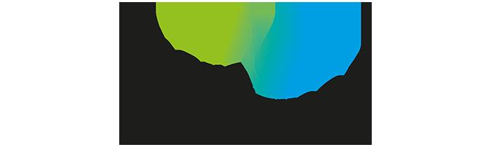 Sharemagazines Logo