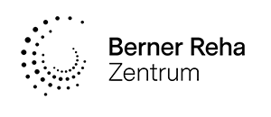 Logo Berner Reha
