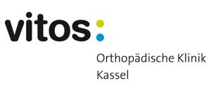 Logo Vitos