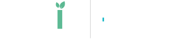 MEDIX-CARE Nutrio Logo Weiss